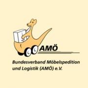 AMOE-Zertifikat